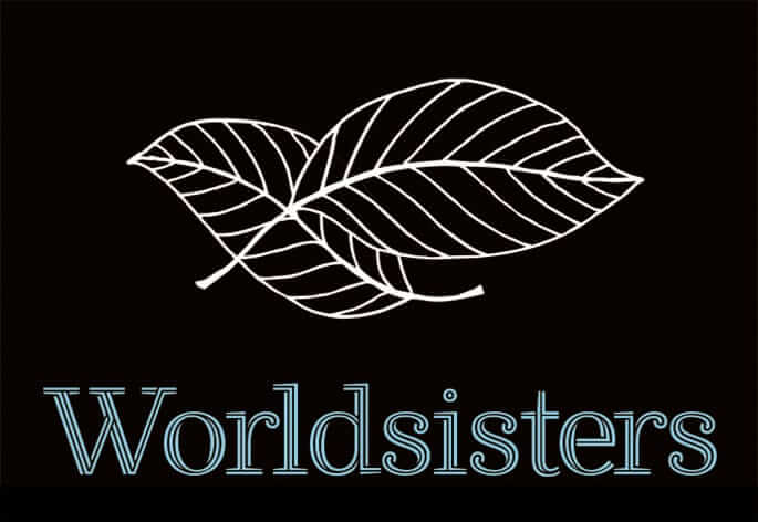 Worldsisters